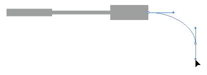 スクリーンショット 2014-11-04 11月4日1.08.37 火.png