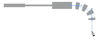 スクリーンショット 2014-11-04 11月4日1.08.43 火.png