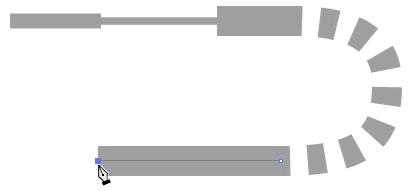 スクリーンショット 2014-11-04 11月4日1.09.12 火.png