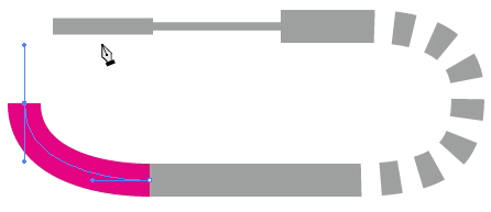 スクリーンショット 2014-11-04 11月4日1.10.10 火.png
