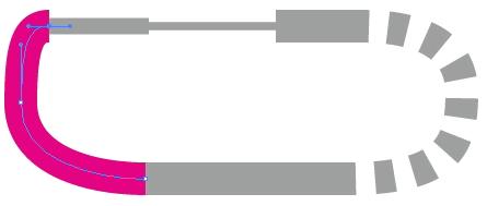 スクリーンショット 2014-11-04 11月4日1.11.19 火.png
