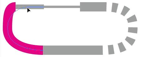 スクリーンショット 2014-11-04 11月4日1.11.45 火.png