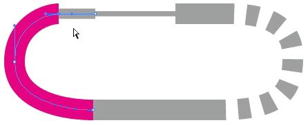 スクリーンショット 2014-11-04 11月4日1.11.55 火.png