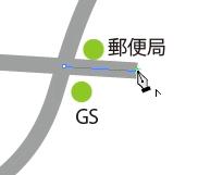 スクリーンショット 2014-11-04 11月4日1.17.54 火.png