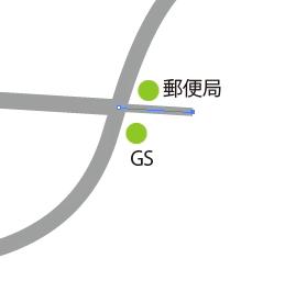 スクリーンショット 2014-11-04 11月4日1.18.24 火.png