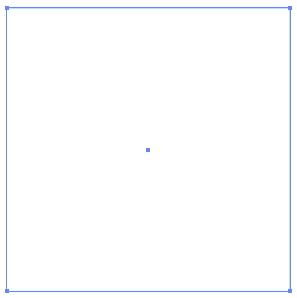 スクリーンショット 2014-12-09 12月9日0.15.29 火.png