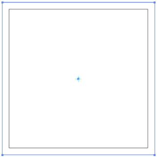 スクリーンショット 2014-12-09 12月9日0.16.44 火.png