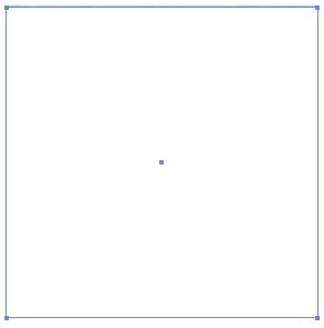 スクリーンショット 2014-12-09 12月9日0.25.13 火.png
