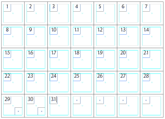 スクリーンショット 2015-05-06 5月6日7.33.24 水.png