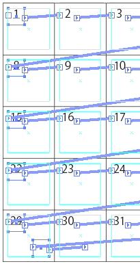 スクリーンショット 2015-05-06 5月6日7.36.52 水.png