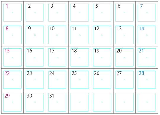 スクリーンショット 2015-05-06 5月6日7.38.23 水.png