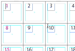 スクリーンショット 2015-05-06 5月6日7.38.37 水.png
