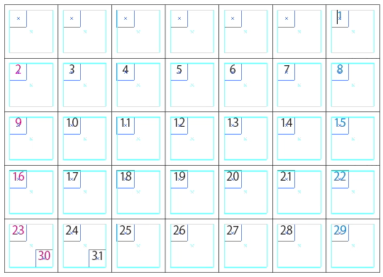 スクリーンショット 2015-05-06 5月6日7.38.57 水.png
