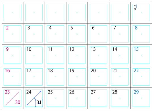 スクリーンショット 2015-05-06 5月6日8.06.34 水.png