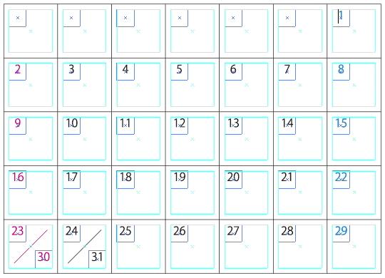 スクリーンショット 2015-05-06 5月6日8.06.47 水.png
