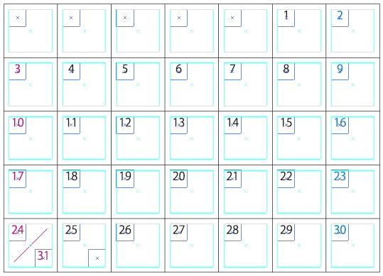 スクリーンショット 2015-05-06 5月6日8.06.59 水.png