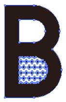 スクリーンショット 2015-10-22 0.07.31.png