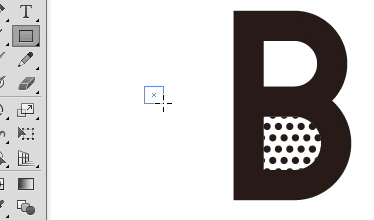 スクリーンショット 2015-10-22 0.09.49.png