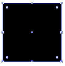 スクリーンショット 2015-12-17 0.03.32.png