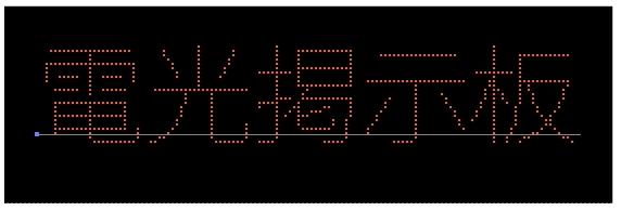 スクリーンショット 2015-12-17 0.15.25.png