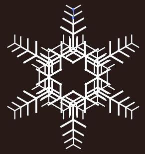 スクリーンショット 2016-01-19 0.50.38.png