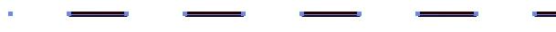 スクリーンショット 2016-02-12 23.34.51.png