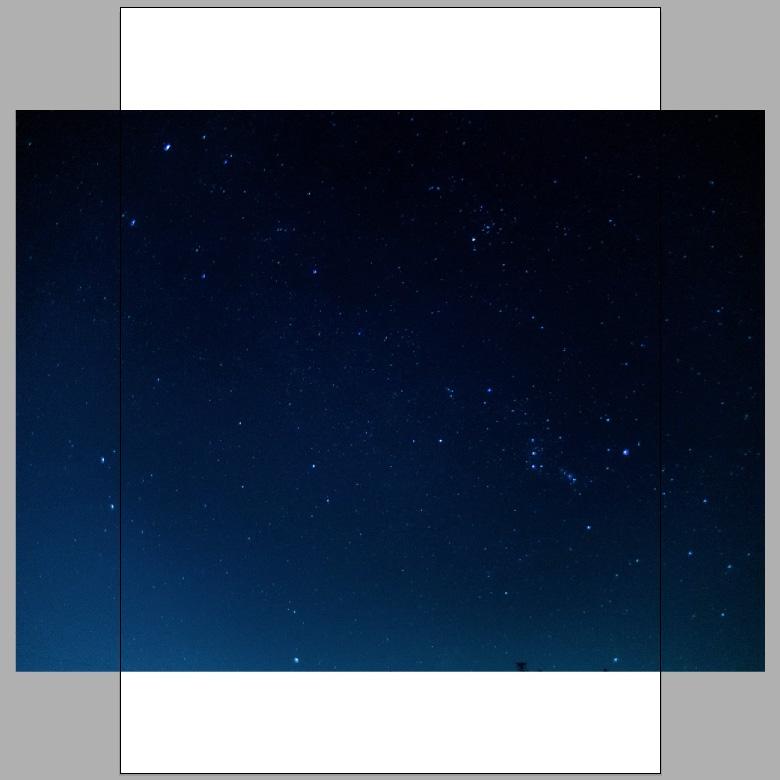スクリーンショット-2016-11-11-0.41.17.jpg