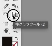 スクリーンショット 2017-04-21 0.32.05.png