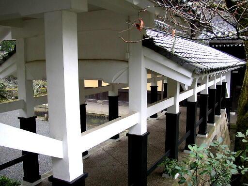 渡り廊下3