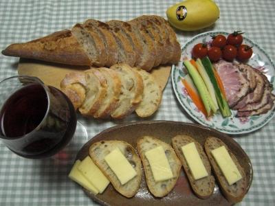 パンとチーズ.jpg