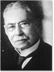 サミュエル・ウルマン