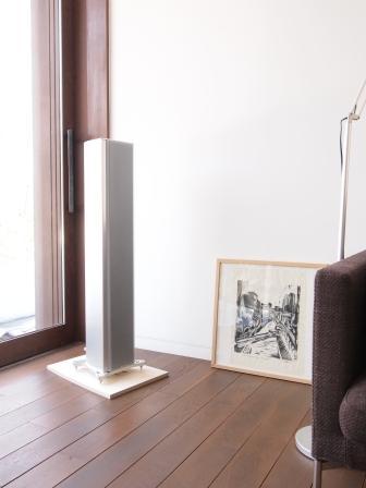 piega premium5 2 sound create legato. Black Bedroom Furniture Sets. Home Design Ideas