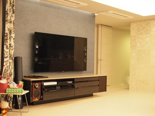 linn sneaky dsm kiko dsm sound create legato. Black Bedroom Furniture Sets. Home Design Ideas