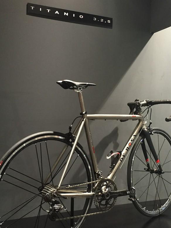 サイクルモード2014