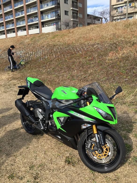 kawasaki_zx-6r