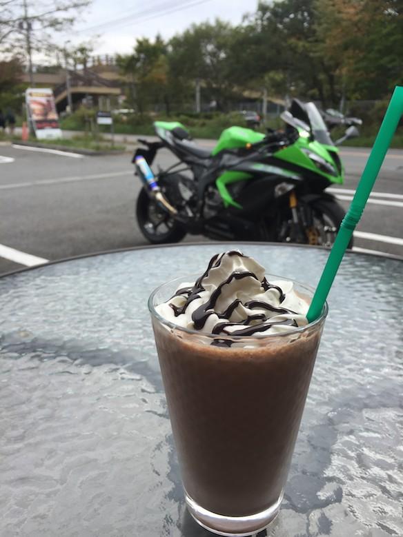 モトテカコーヒー