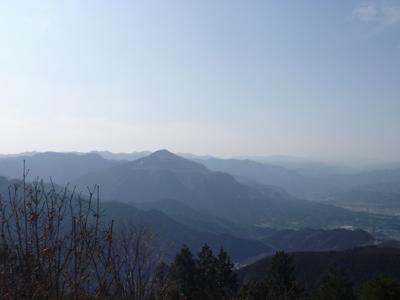 140131_44.JPG