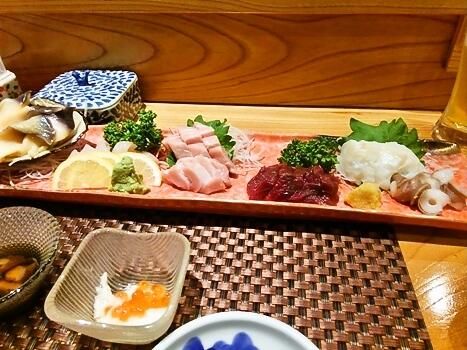 石巻 寿司屋