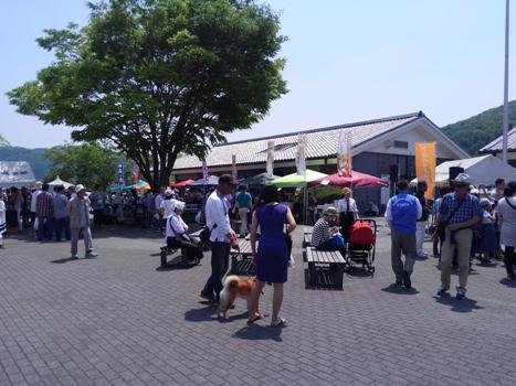 小川町 道の駅