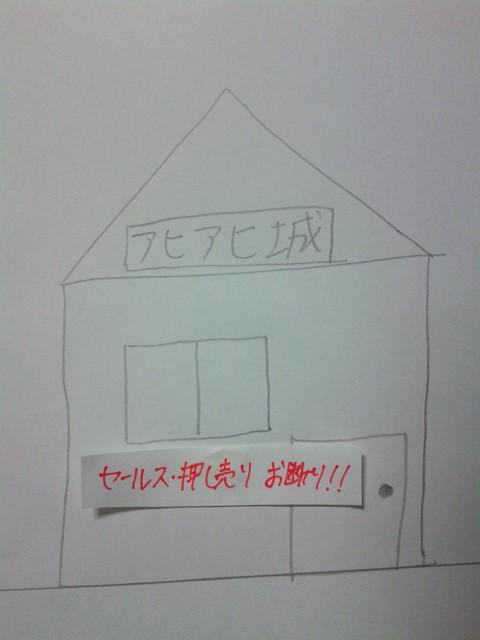 20200521_3038392.jpg