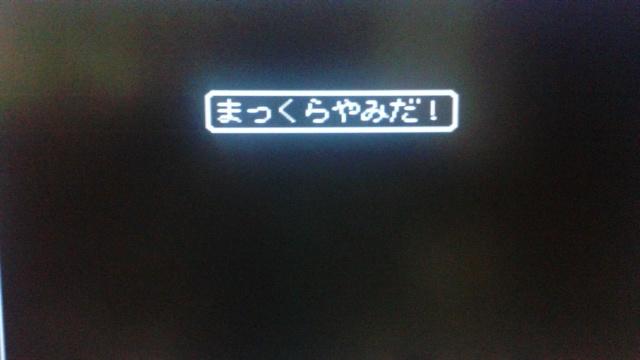 20200727_3069588.jpg