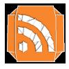 折り紙RSS