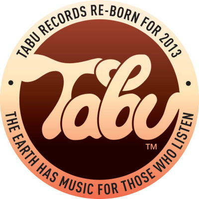 Tabu Records Campaign