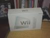 Wii本体を買いました