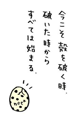 #75.殻