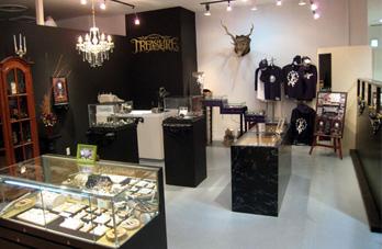 shop-tre-sa