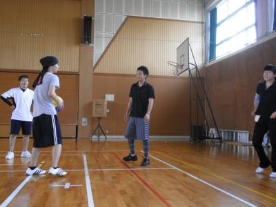 3セット目〜