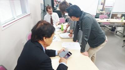 6月理事会.3.JPG