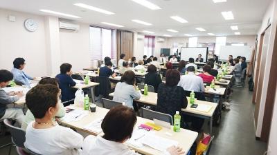 6月理事会8.JPG