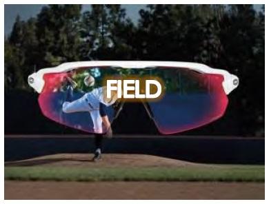 Prizm Field 01.jpg